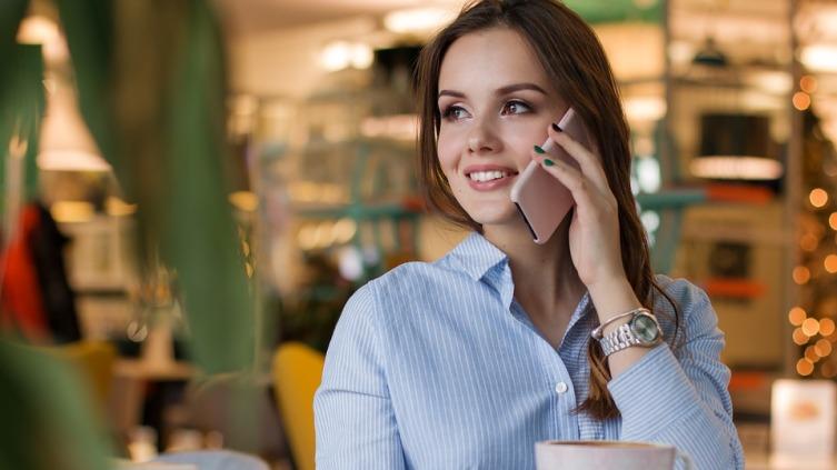 Безопасен ли мобильный телефон?