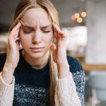 От каких продуктов может болеть голова