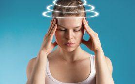 Обзор хороших успокаивающих средств от нервов