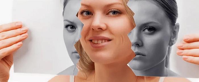 Перепады настроения или биполярное расстройство: болезнь или эмоции