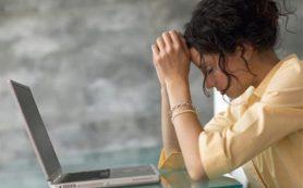 Популярные методики в психотерапии: какая подходит вам