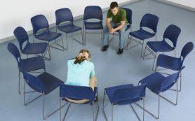 Почему парная терапия не работает в союзах с эмоциональным насилием