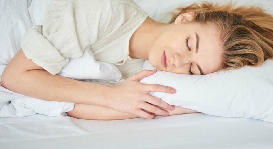 Прививки от гриппа: 5 главных мифов, в которые давно пора перестать верить