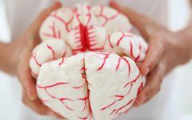 Плохое кровообращение: 10 тревожных симптомов