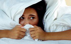Похмелье? 5 способов выглядеть свежо даже после ночной гулянки