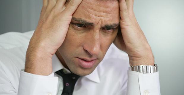 Полезно ли держать эмоций под контролем?