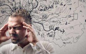 Желаете повысить свои умственные способности? Это сделать совсем просто