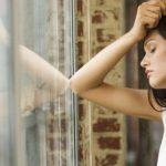 Депрессия у женщин - симптомы состояния, причины и способы лечения