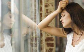 Депрессия у женщин — симптомы состояния, причины и способы лечения