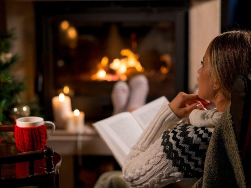 Психологи подсказали, как снизить уровень стресса от холодной погоды