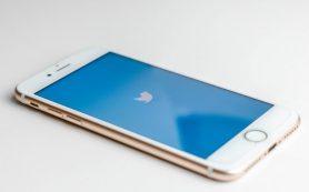 Одиночество в сети: как увидеть психологические проблемы в ленте Twitter