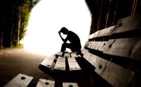 Что такое депрессия и что с ней делать?