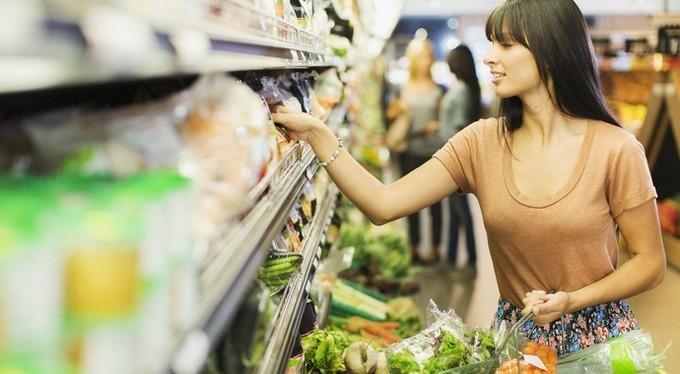 Как нужно питаться, чтобы похудеть? советы психолога