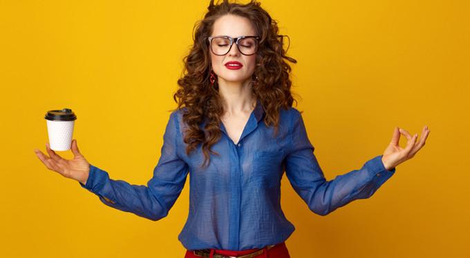Как психологи справляются с тревогой: 9 проверенных способов