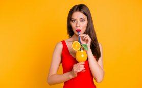Мифы об алкоголе: почему опасен спирт, есть ли безопасные дозы?
