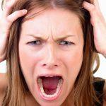 Импульсивность – фактор риска для развития пищевой зависимости