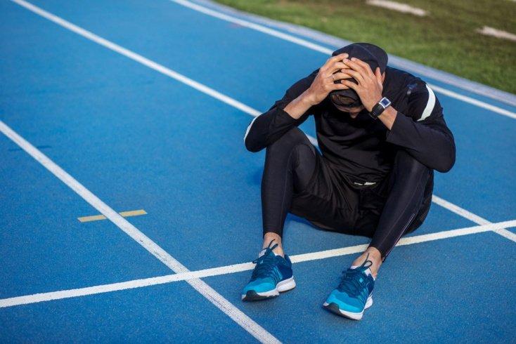 Нейропатия малоберцового нерва: причины и последствия