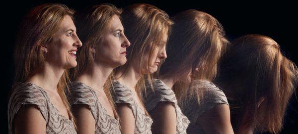 Как распознать психическое расстройство по манере общения