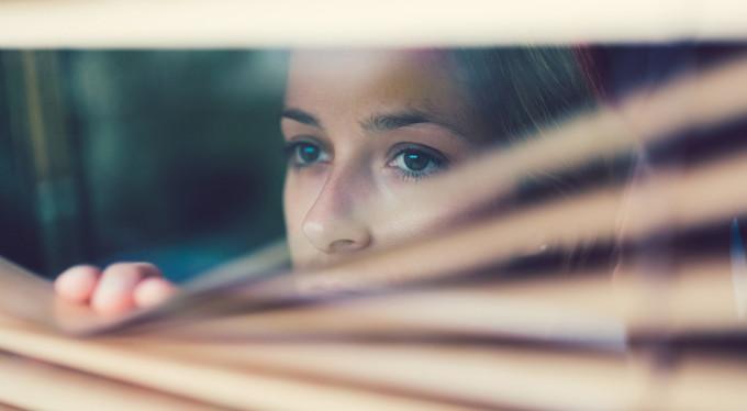 7 простых способов как снять беспокойство и тревожность