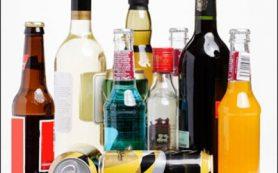 Codirex — шипучие таблетки от алкоголизма