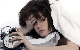 Как избавиться от головной боли? Виды и лечение головной боли