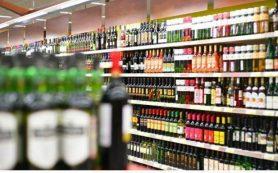 Как родственники не дают выздороветь больному алкоголизмом: эксперт о проблеме созависимости