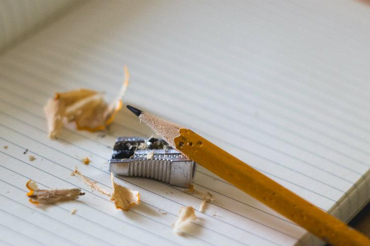 Стресс перед началом учебного года: кто виноват и что делать