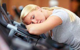 Блуждающий нерв — симптомы и лечение проблемы