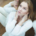Передается по наследству и может быть смертельно опасен: 5 фактов о храпе