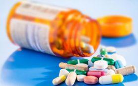Ишиас – медикаментозное лечение и лучшие препараты