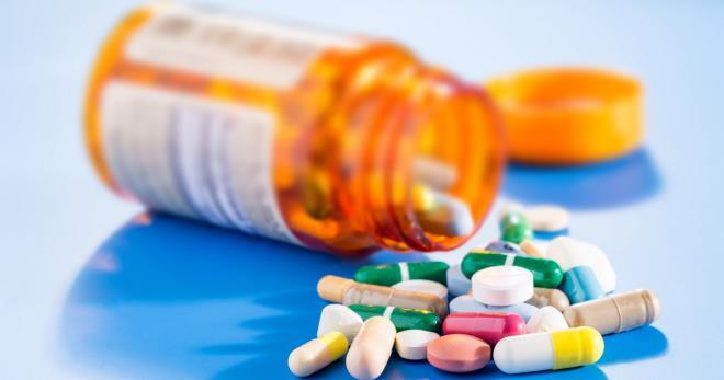 Витамин С на страже стресса