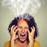 В депрессии при отказе от спиртного виноваты определенные нейроны, показали тесты