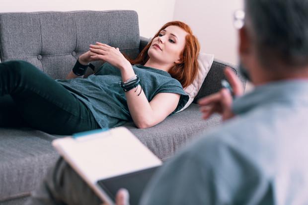 Нехватка всего 16 минут сна негативно влияет на работоспособность