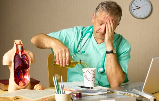 3 способа избавления от тревоги по пустякам
