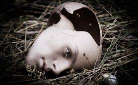 Психосоматика: психологические причины болезней