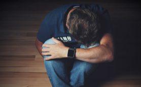 8 фактов об алкоголе