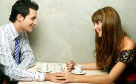 Мыслительная жвачка: как помочь себе справиться с навязчивыми мыслями