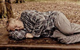 Сон поможет пережить неожиданности, доказали неврологи