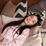 Опасность депрессии во время беременности