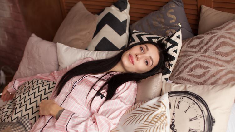 Стоит ли бить тревогу, если по утрам охота поспать?