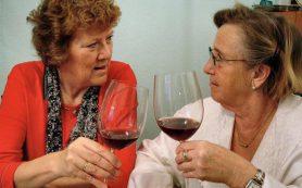 Можно ли уменьшить опасность алкоголя?