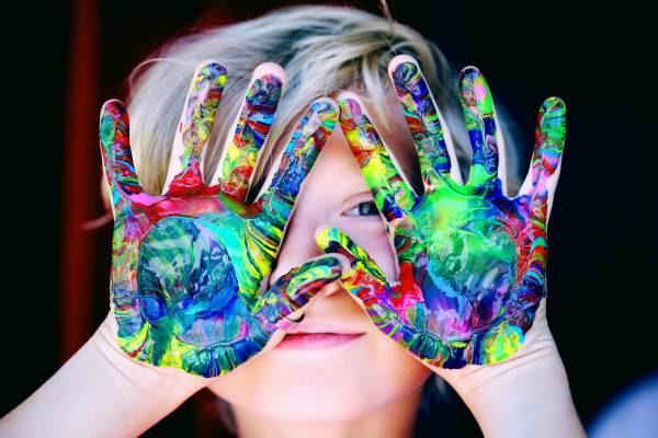 Не одно и то же: чем отличается аутизм от умственной отсталости и ЗПР