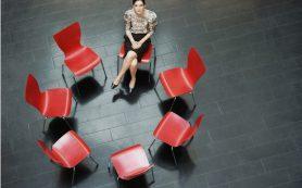 8 признаков, что вам пора сменить психотерапевта