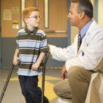 Торсионная дистония – как проявляется и чем грозит патология?