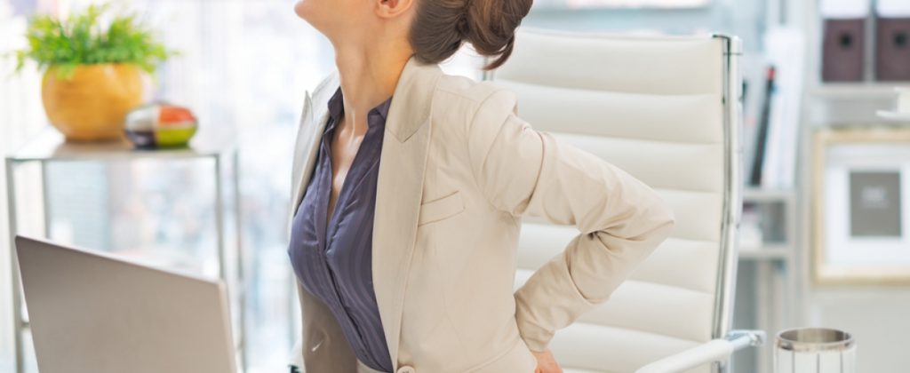 Цервикалгия – причины и действенные методы устранения боли