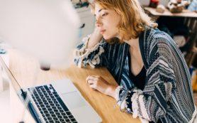 12 признаков, что ваше тело уже не справляется со стрессом