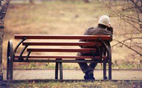 Трихотилломания: причины и лечение