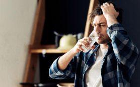 Винотерапия: когда алкоголь приносит пользу