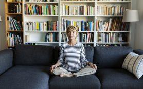 Что делать, если тревога мешает сосредоточиться
