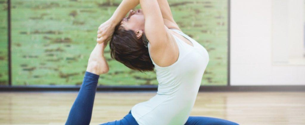 5 вредных привычек, из-за которых у вас болит спина